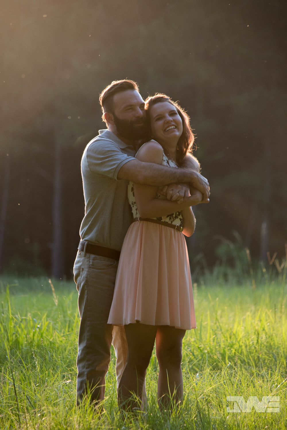 Scott Chelsey Engagement Shoot-56.jpg
