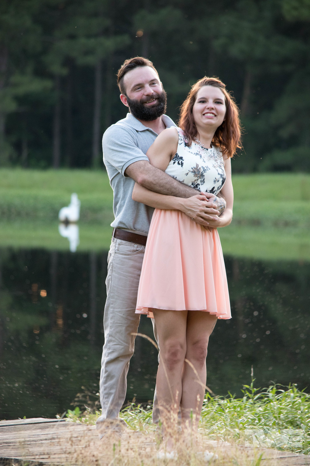 Scott Chelsey Engagement Shoot-57.jpg