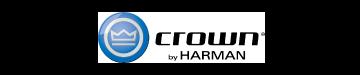 Brand-Logo-Crown.png