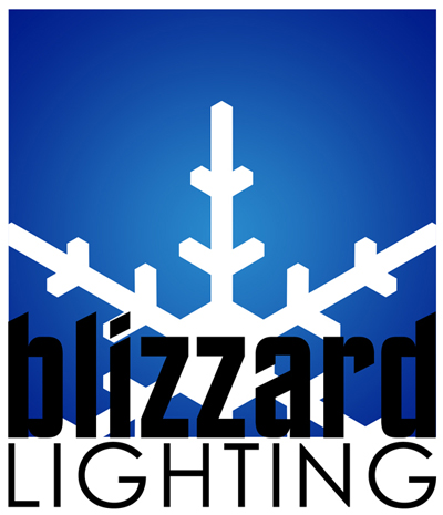blizzard-lighting.jpg