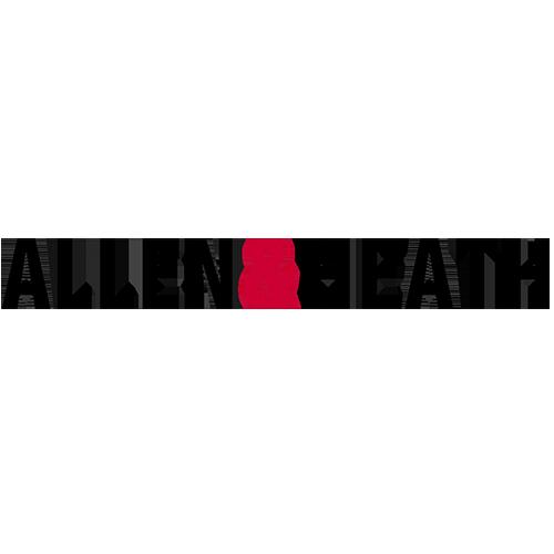 allen-heath-2-logo.png