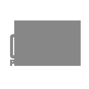 chauvet_professional.png