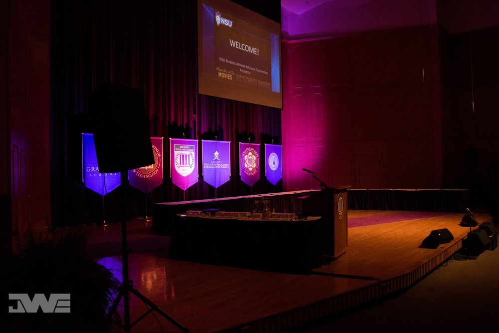 NSU VICS CHOICE AWARDS-2.jpg