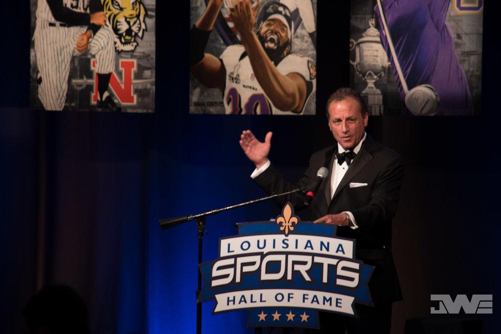 LA Sports Hall of Fame 2017-2.jpg