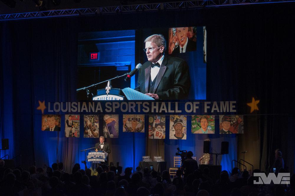 LA Sports Hall of Fame 2017-1.jpg