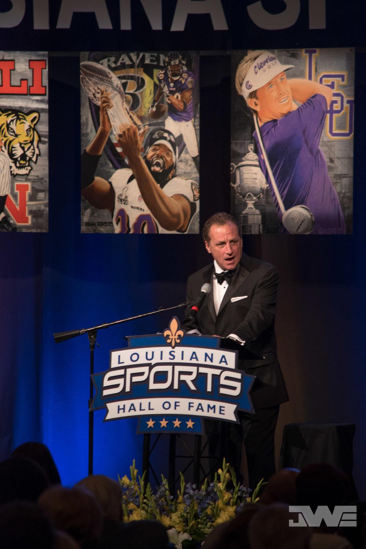 LA Sports Hall of Fame 2017-3.jpg