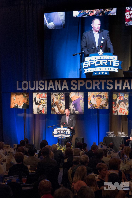 LA Sports Hall of Fame 2017-4.jpg