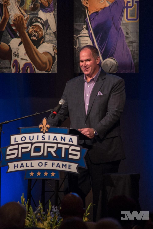 LA Sports Hall of Fame 2017-5.jpg