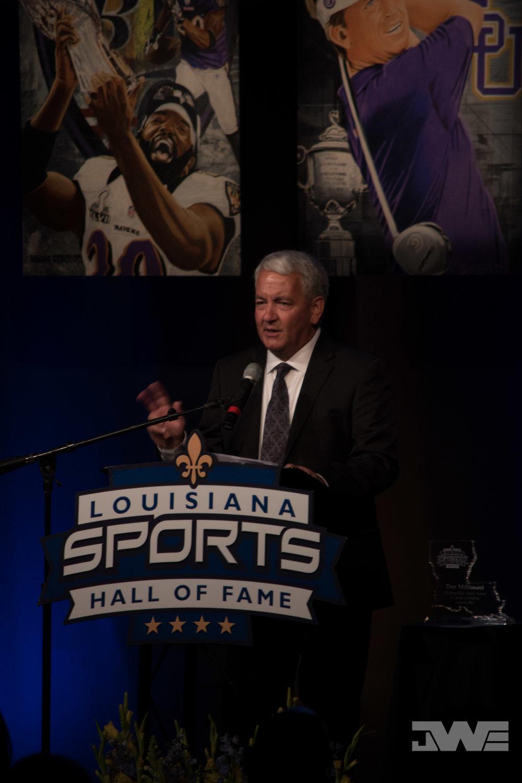 LA Sports Hall of Fame 2017-9.jpg