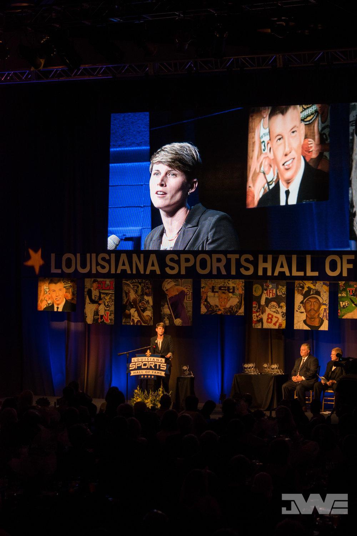 LA Sports Hall of Fame 2017-11.jpg