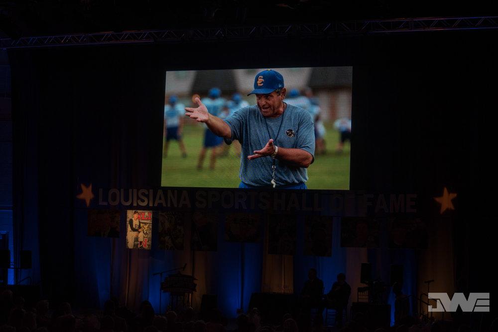 LA Sports Hall of Fame 2017-13.jpg