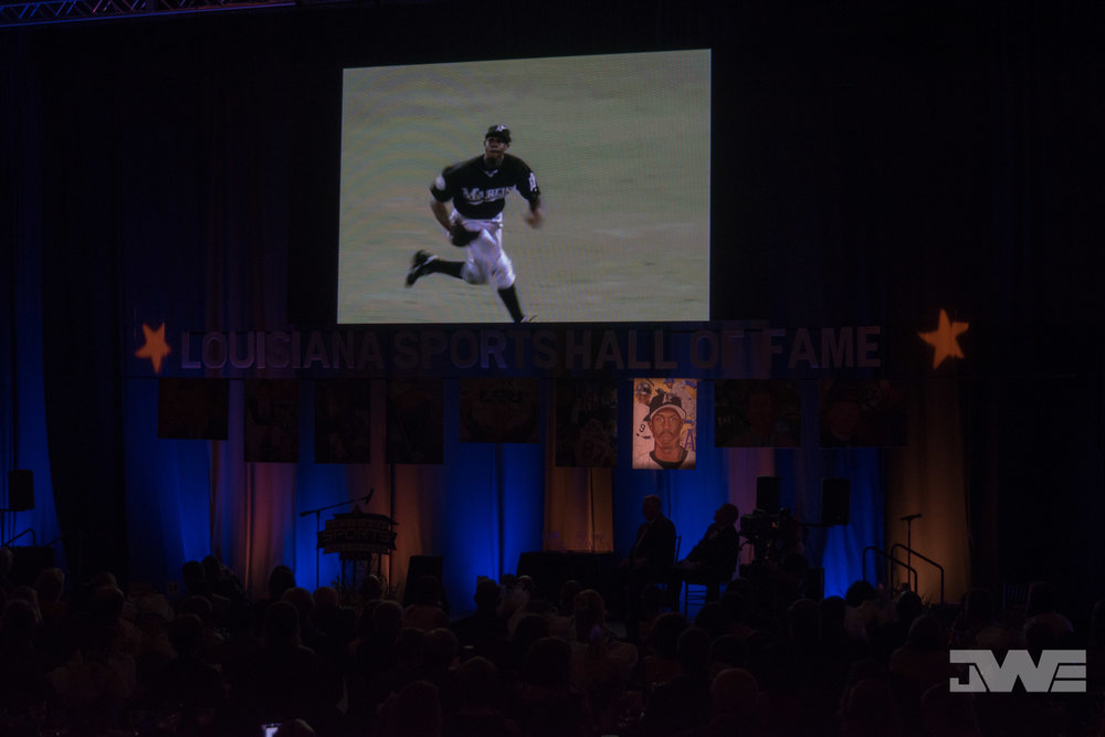 LA Sports Hall of Fame 2017-15.jpg