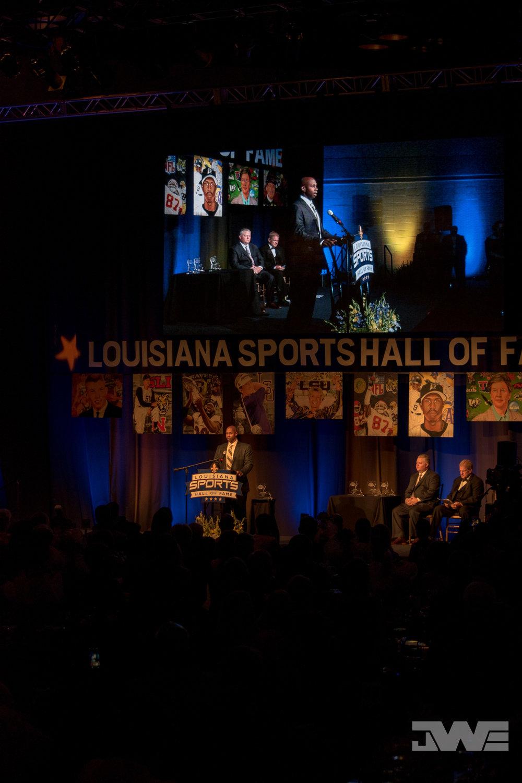 LA Sports Hall of Fame 2017-16.jpg