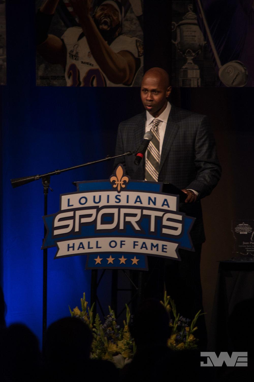 LA Sports Hall of Fame 2017-17.jpg