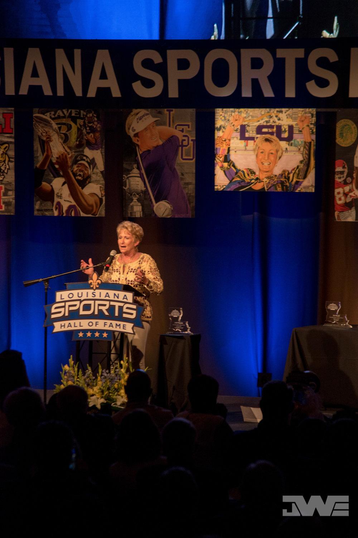 LA Sports Hall of Fame 2017-18.jpg