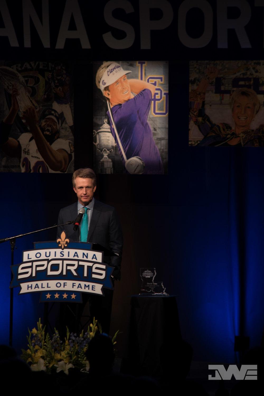 LA Sports Hall of Fame 2017-22.jpg