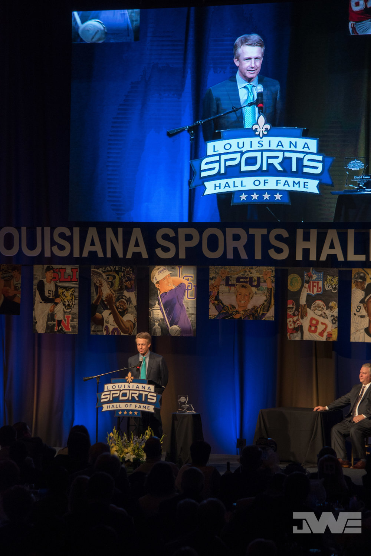 LA Sports Hall of Fame 2017-20.jpg