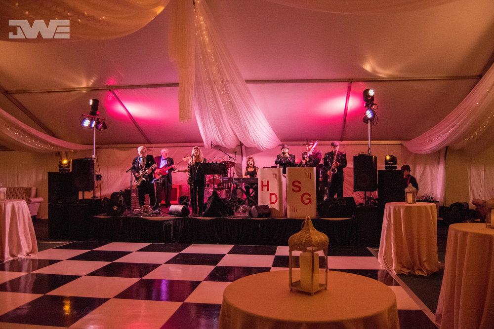 HDSG - Mer Rouge Wedding OCT 7-2.jpg