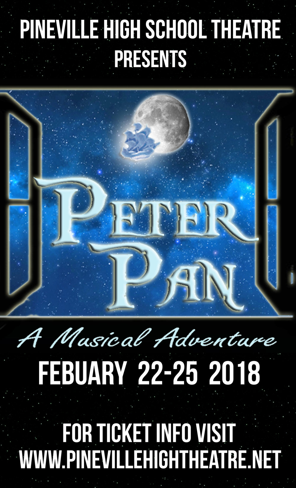 PHS Peter Pan 17-18 Posters Rev 2.jpg