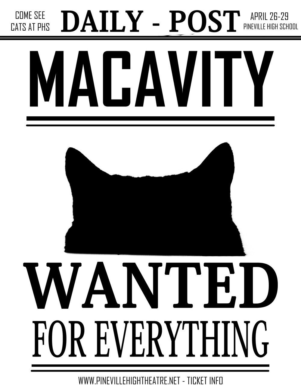 Cats PHS Macavity Poster.jpg