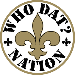 whodat.png