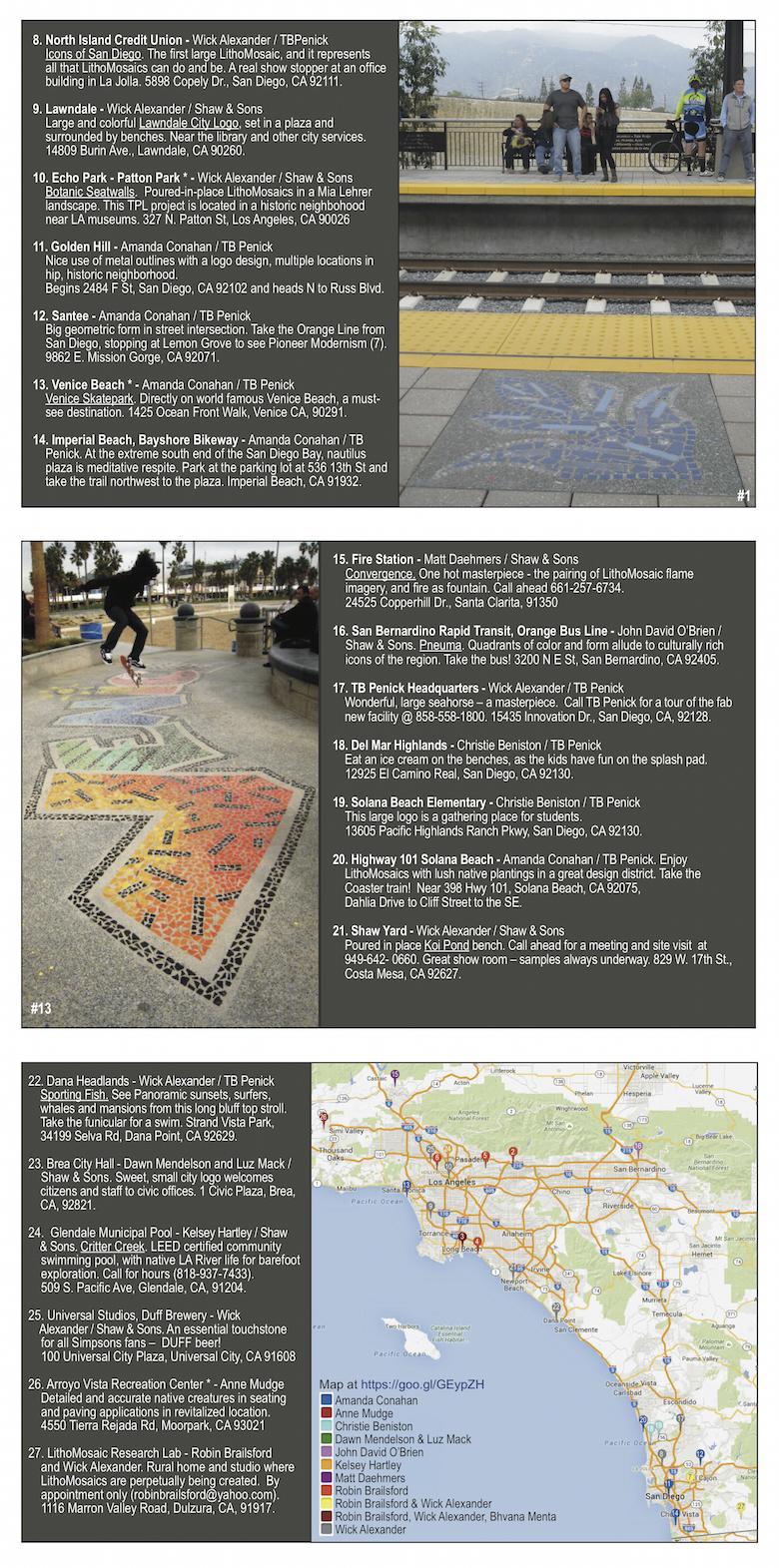 Litho Mosaic Postcard pg2.jpg