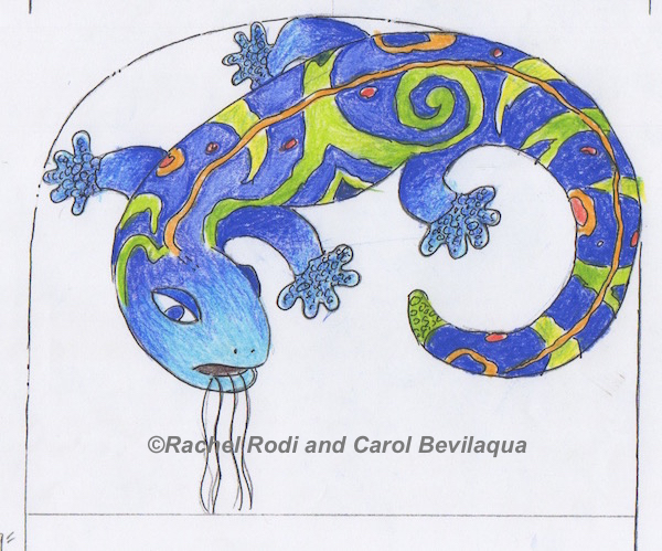 Lizard_Color_Blue_Swirls_Copyright.jpg