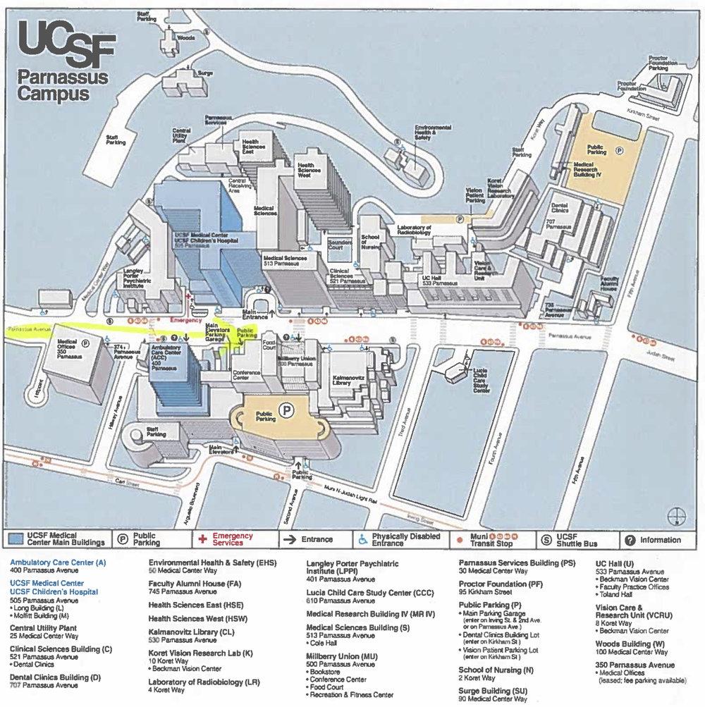 UCSF Map.jpg