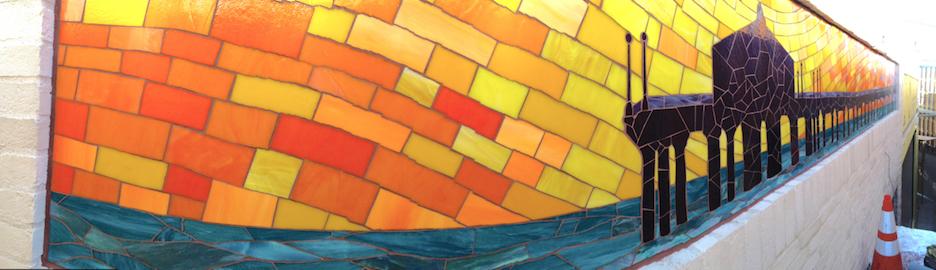 Skechers_Pier_Mosaic_Pano.jpg
