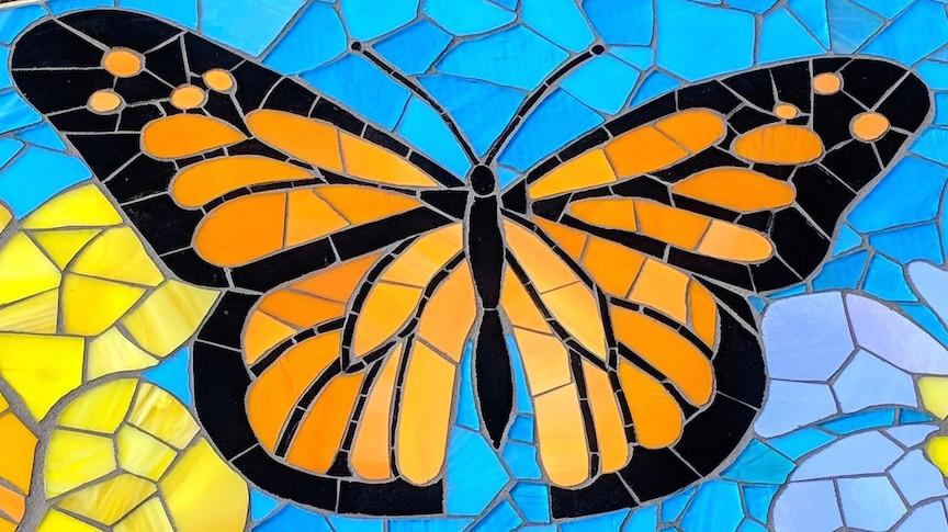 Butterfly Mosaic.jpg