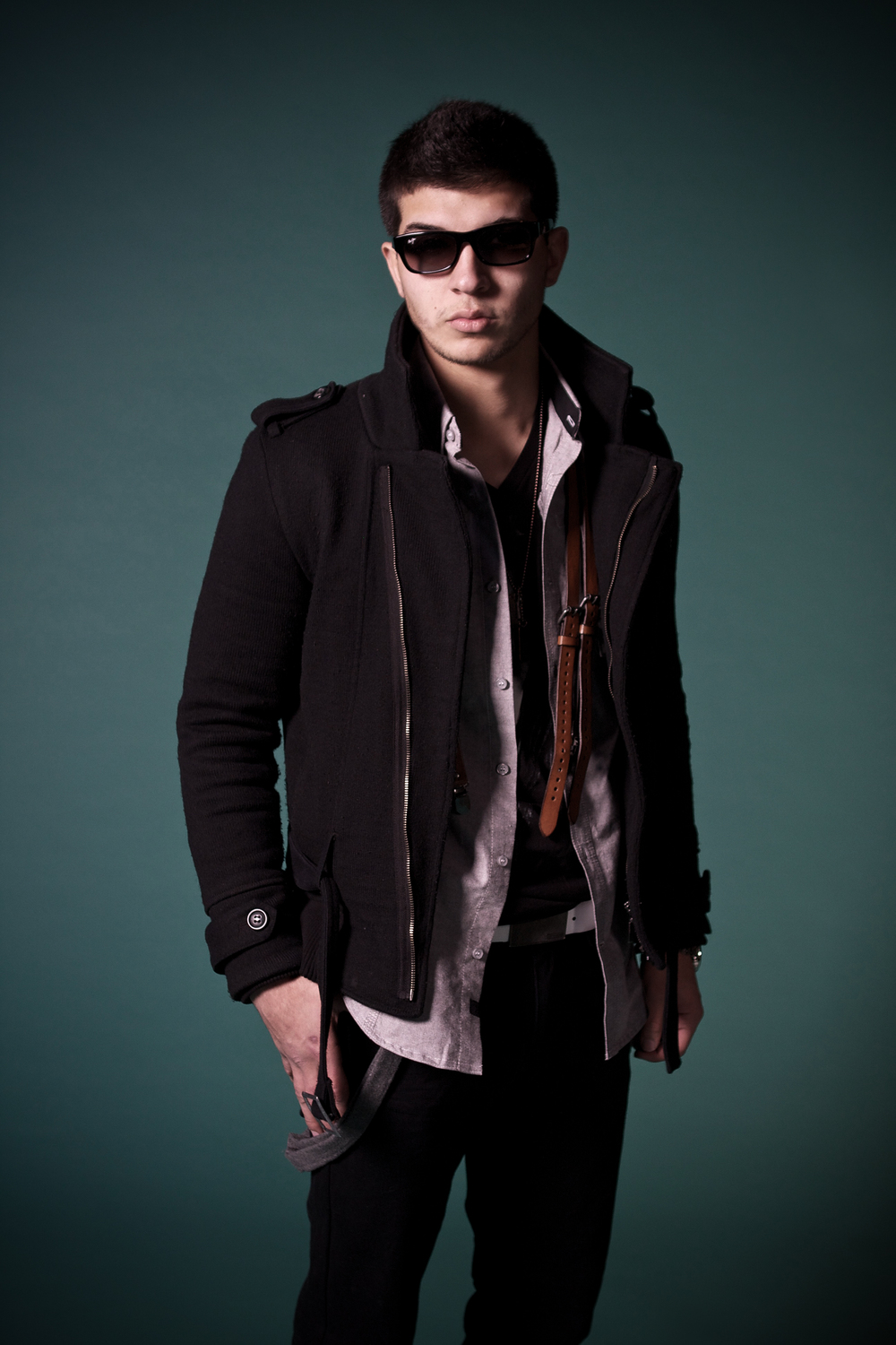 5STR_LOOKBOOK_Portrait2-2.jpg