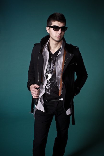 5STR_LOOKBOOK_Portrait2-4.jpg