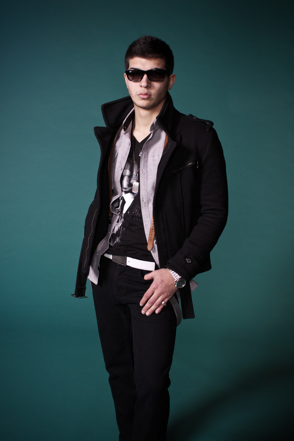 5STR_LOOKBOOK_Portrait2-5.jpg