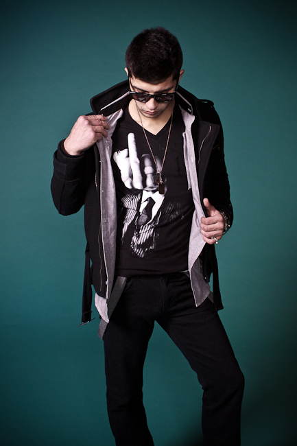5STR_LOOKBOOK_Portrait2-6.jpg