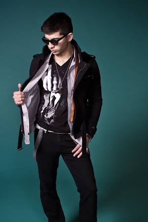 5STR_LOOKBOOK_Portrait2-9.jpg