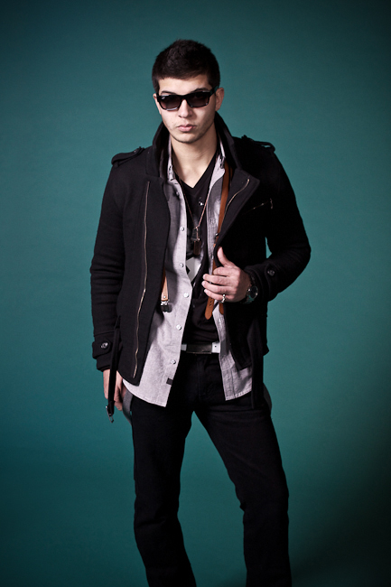5STR_LOOKBOOK_Portrait2-10.jpg