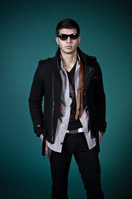 5STR_LOOKBOOK_Portrait2-11.jpg