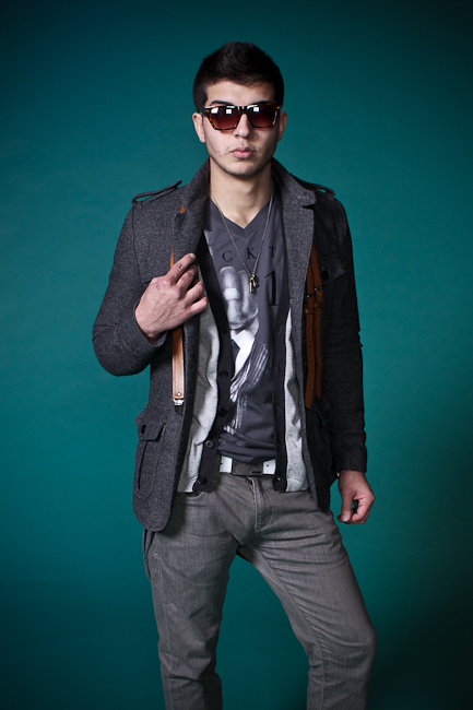 5STR_LOOKBOOK_Portrait2-17.jpg