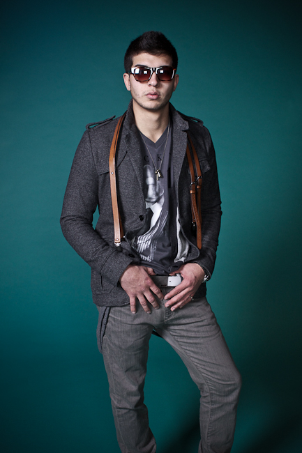 5STR_LOOKBOOK_Portrait2-18.jpg