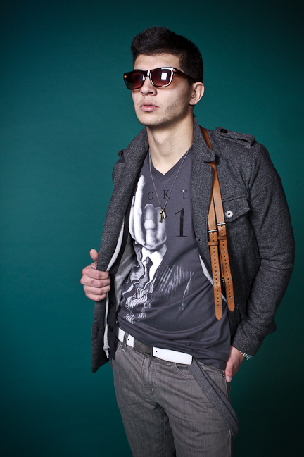 5STR_LOOKBOOK_Portrait2-21.jpg