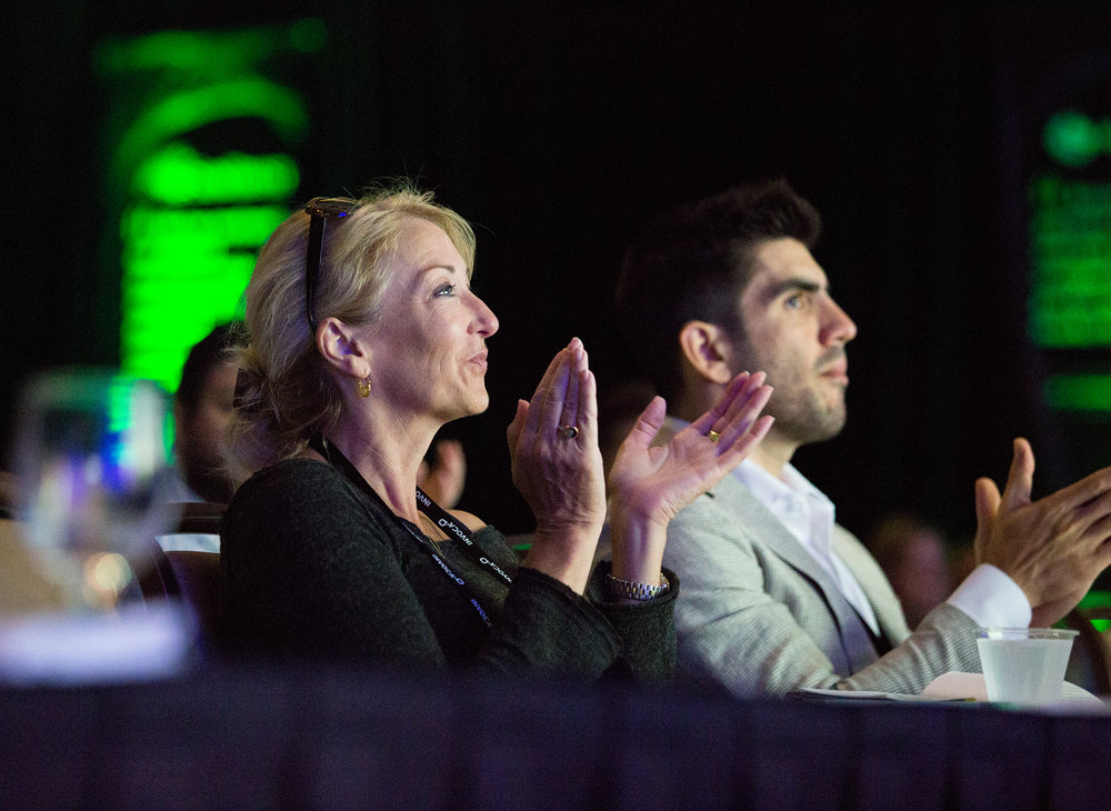audience_clapping-01.jpg