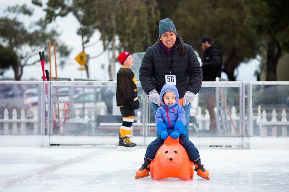ice_skating-08.jpg