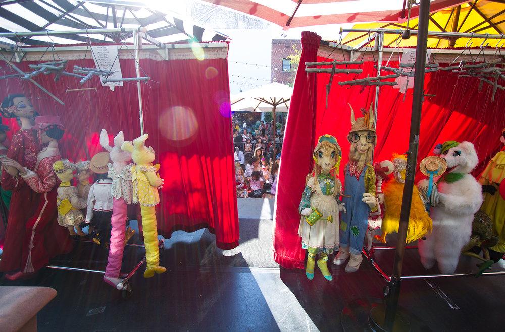 marionettes_06.jpg