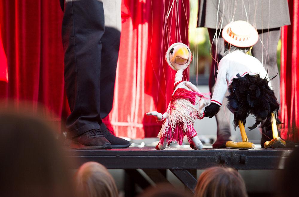 marionettes_14.jpg