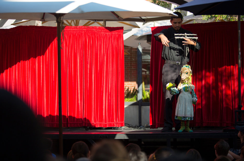 marionettes_17.jpg
