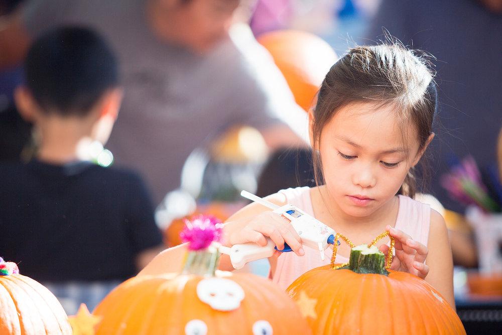 pumpkin-04.jpg