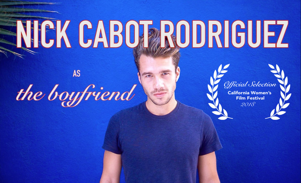 The Boyfriend Instagram official selection.jpg
