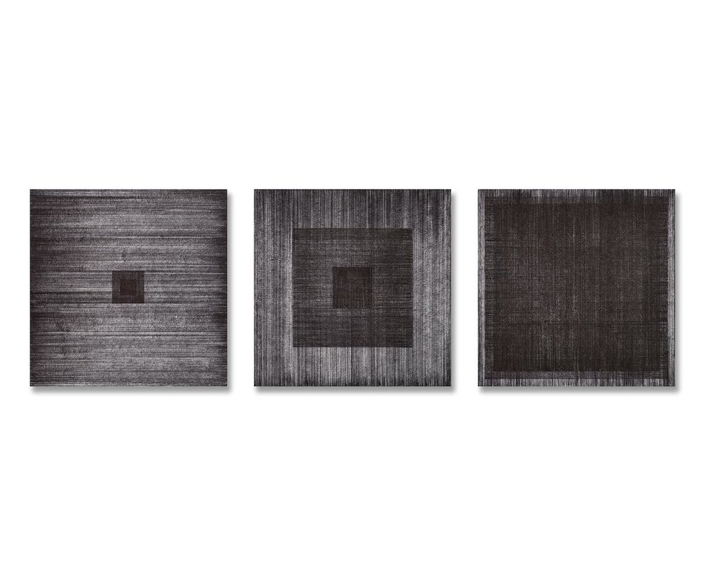 0-5.EunHyeKang_Meditation No.15,16,17_Sumi-ink drawing on Rice Paper_50x50(cm)each_2016_.jpg