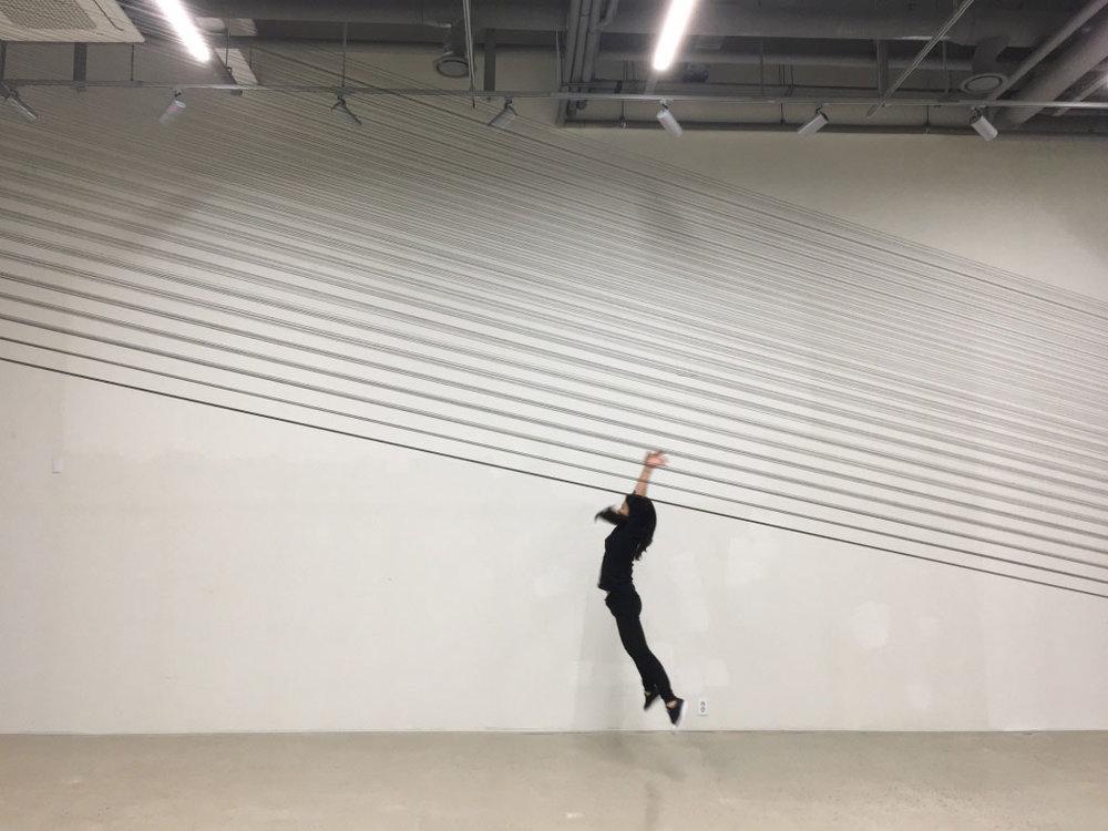 07.EunHyeKang_Passage_Cotton-yarn_Site-specific-installation_2017.jpg