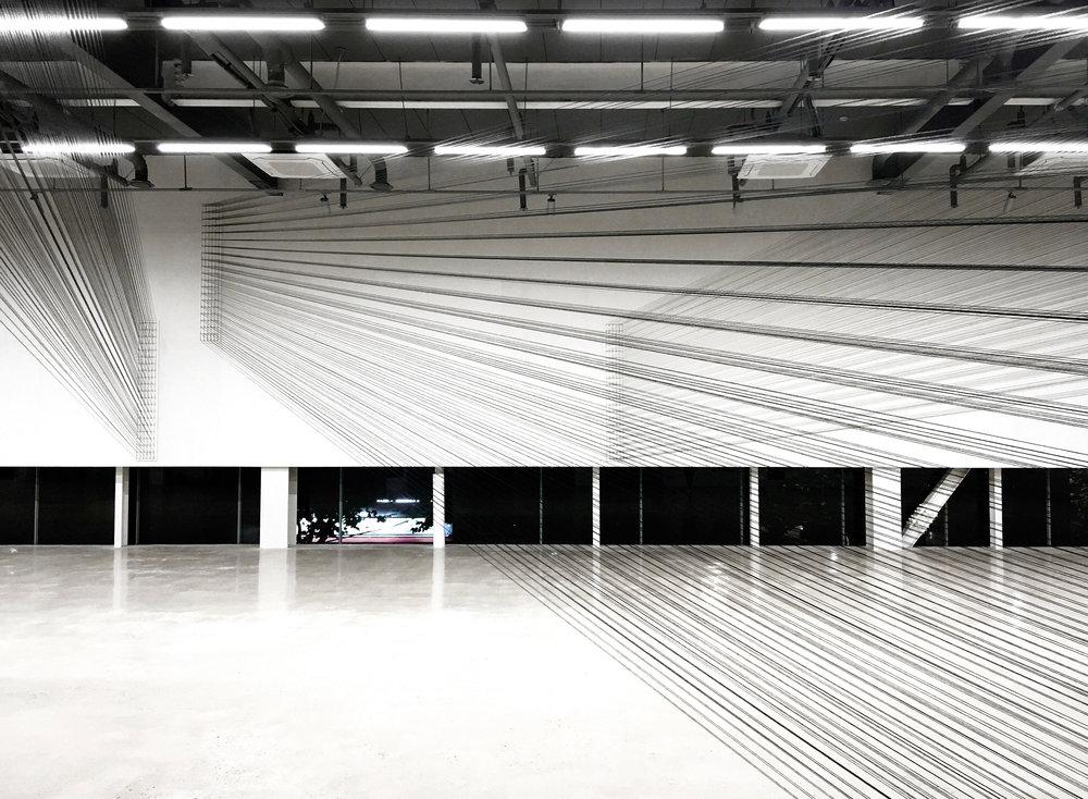 06.EunHyeKang_Passage_Cotton-yarn_Site-specific-installation_2017.jpg